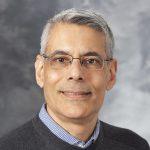 Dr. Rakesh Sarda headshot